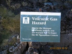 Common Notice