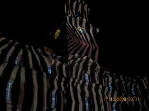 Night Lights - 4